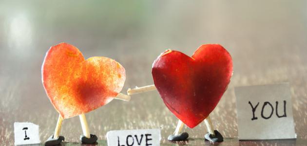 صورة قصتي مع الحب , حكايات رومانسيه عن العشاق