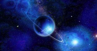 صور خلفيات فضاء , صور من الكون الواسع