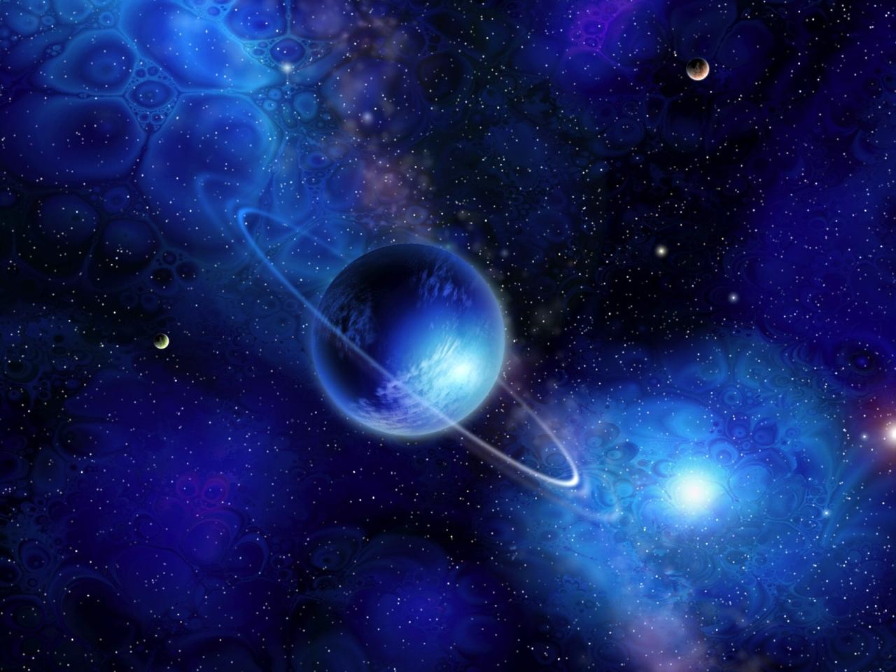 صورة خلفيات فضاء , صور من الكون الواسع