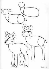 صور تعليم رسم اطفال , طرق ووصفات لتعليم الرسم للاطفال