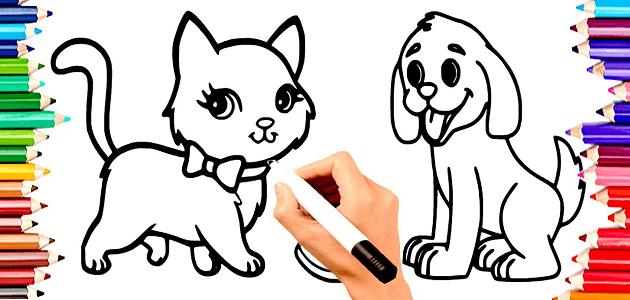 تاجر الجملة جودة عالية راقب طرق لتعلم الرسم Taskinlardogaldepo Com