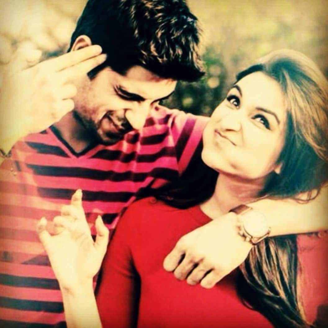 صور صور رومانسية للفيس بوك , رومانسيات الفيس بوك الحالمة