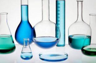 صور بحث عن الكيمياء , ماذا تعرف عن الكيمياء