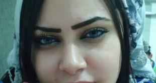 صورة بنات جميلات العراق , اجمل نساء في العراق