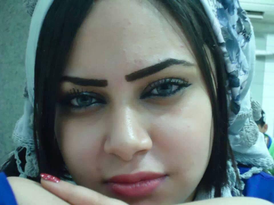 صور بنات جميلات العراق , اجمل نساء في العراق