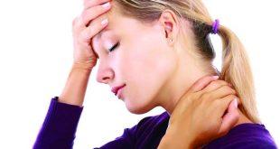 صور اعراض سرطان الدماغ , علامات سرطان المخ