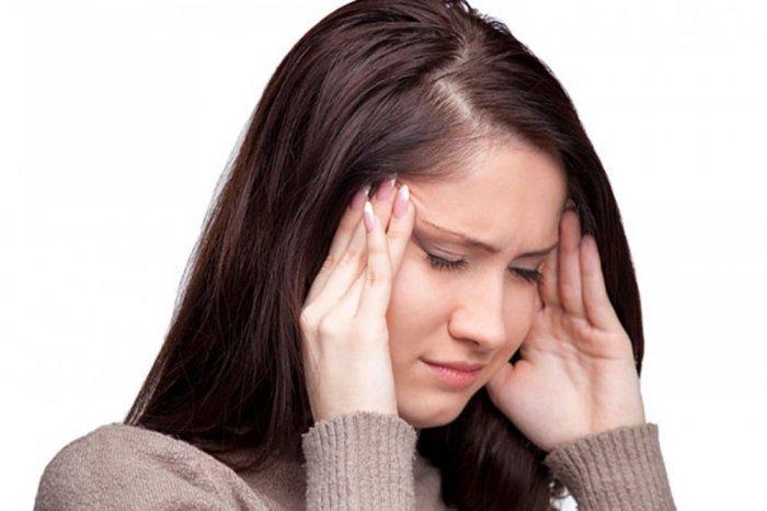 صورة اعراض سرطان الدماغ , علامات سرطان المخ