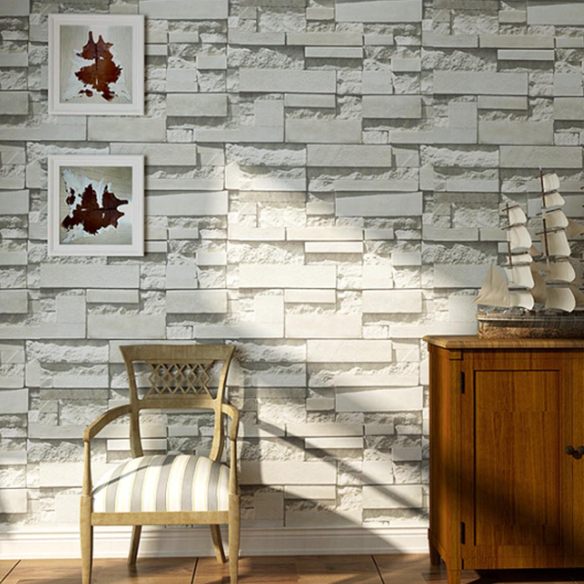 صورة ديكورات حوائط طوب حرارى , الطوب الحراري وديكوراته الكثيرة للحوائط
