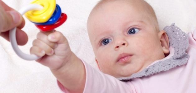صورة معلومات عن الاطفال , حقائق عن الاطفال