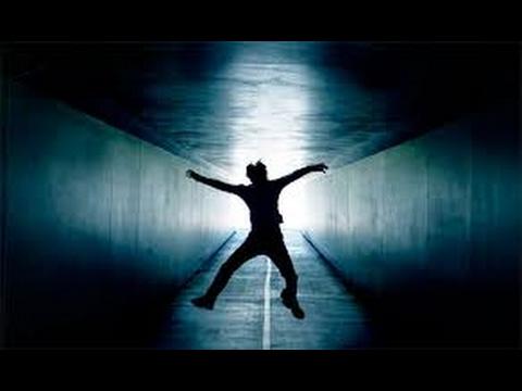 صورة تفسير الاحلام السقوط من مكان عالي , السقوط من مكان مرتفع ماذا يعني في الحلم