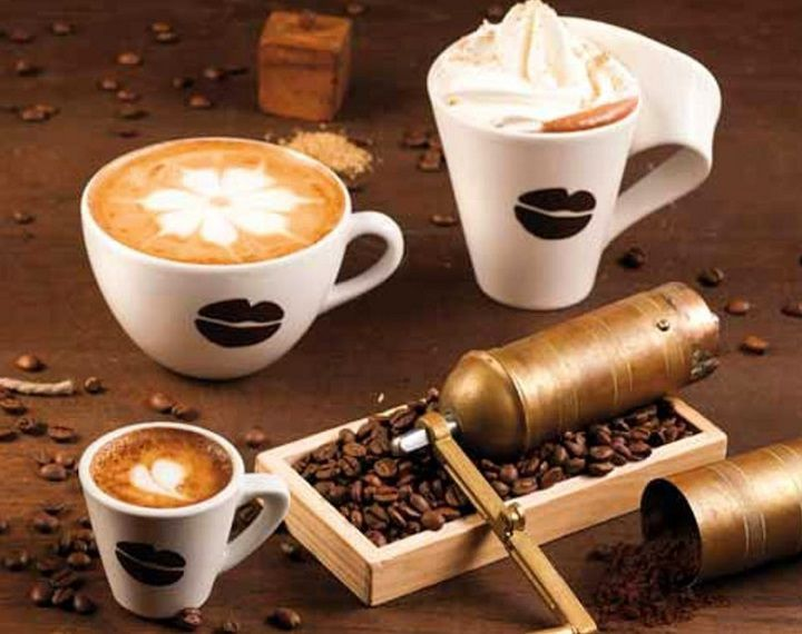 صور القهوة في المنام لابن سيرين , ماذا تعرف عن شرب القهوة في المنام