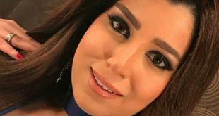 صورة اجمل صور ايتن عامر , الممثلة الرائعة ايتن عامر وجمالها بالصور
