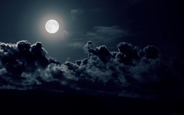 صورة تفسير حلم الليل , ما هو التفسير اذا حلمت بالليل وانا نائمة
