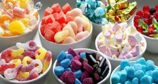 تفسير حلم الحلويات , احب الحلويات فماذا اذا حلمت بها