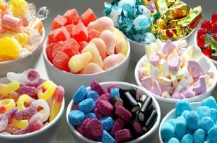 صورة تفسير حلم الحلويات , احب الحلويات فماذا اذا حلمت بها