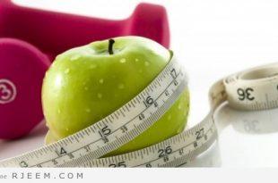 صور التخلص من ثبات الوزن اثناء الرجيم , اسباب وطريقة علاج ثبات الوزن عند الدخول في حمية غذائية