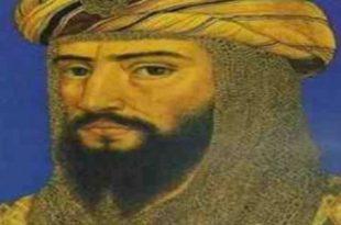 صورة معلومات عن صلاح الدين الايوبي , ماذا تعرف عن صلاح الدين الايوبي
