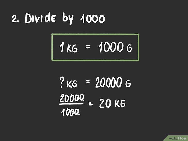 صور الكيلو كم جرام , من وحدات القياس الكيلو جرام