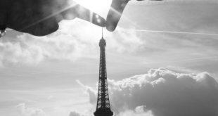 صورة رومانسيات حبيب قلبي , اجمل صور لرومانسيات الاحبة