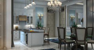 صورة تصميم داخلي للمنازل , اشيك تصميم للمنازل الانيقة ولا اروع