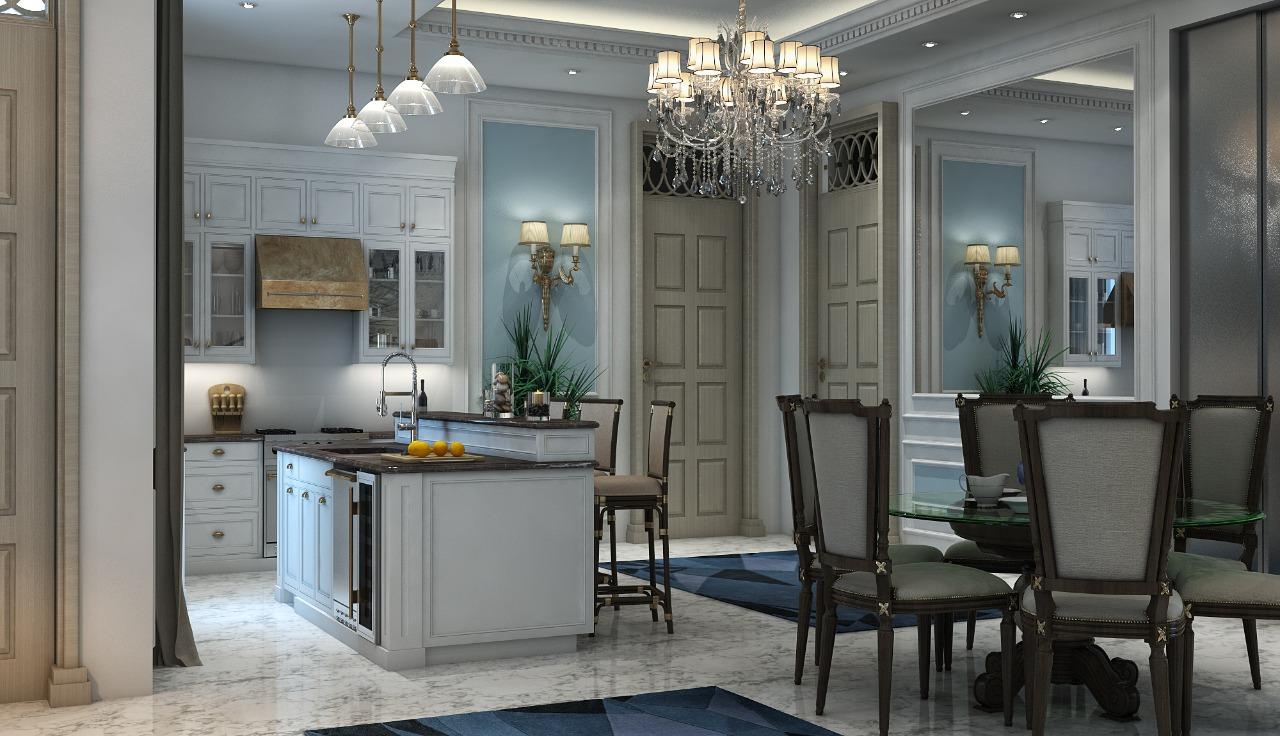 صور تصميم داخلي للمنازل , اشيك تصميم للمنازل الانيقة ولا اروع