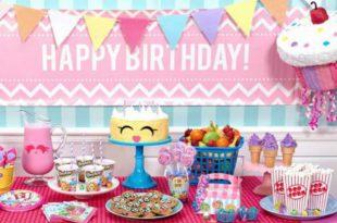 صور صور حفلات اطفال , احلى حفلات اعياد ميلاد للاطفال على الاطلاق