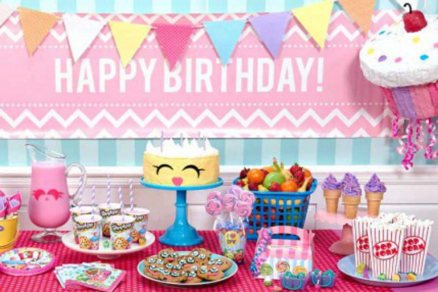صورة صور حفلات اطفال , احلى حفلات اعياد ميلاد للاطفال على الاطلاق