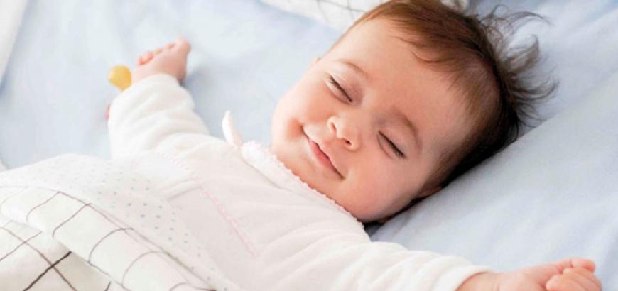صورة الطفل في المنام , رؤية الطفل في المنام لابن سيرين 11673 2