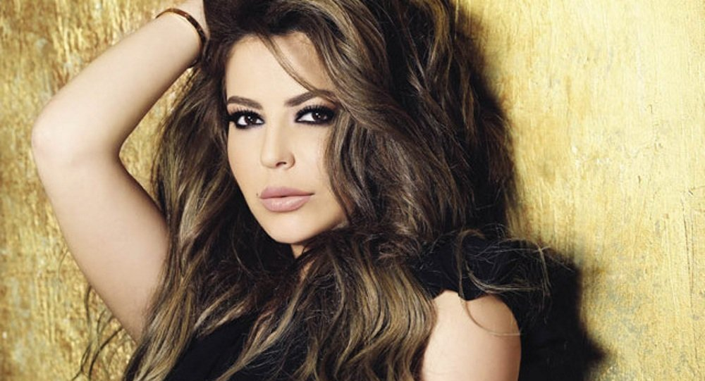 صورة صور ليليا الاطرش , الممثلة الجميلة السورية ليليا الاطرش