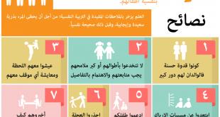 صور معلومات عن التوحد , ماذا تعرف عن التوحد