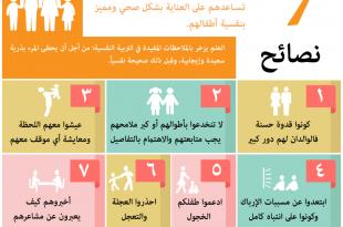 صورة معلومات عن التوحد , ماذا تعرف عن التوحد