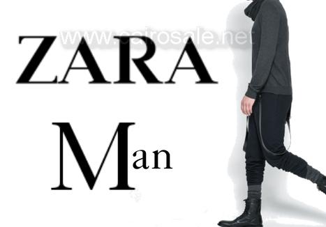 صور اسماء ماركات ملابس رجالية , ملابس براند للرجال بالصور