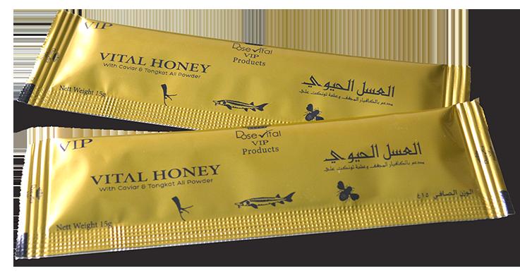 صورة اضرار العسل الحيوي بالكافيار , ماذا تعرف عن العسل الحيوي