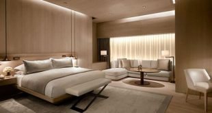 صور تصميم غرف , احلى واجمل ديكورات اوض النوم
