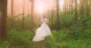 صورة حلمت اني لابسه فستان ابيض وانا متزوجه , تفسير حلم لبس ثوب الزفاف للمتزوجه