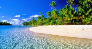 صور صور جزر المالديف , اجمل لقطات من المالديف