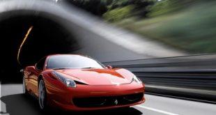 صورة صور سيارات فخمة , اقوى وافخم موديلات العربيات