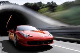 صور صور سيارات فخمة , اقوى وافخم موديلات العربيات