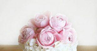ورود جميلة , اجمل باقات الازهار