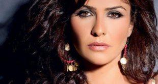 صور صور ممثلات مصريات , خلفيات فنانات من مصر