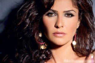 صورة صور ممثلات مصريات , خلفيات فنانات من مصر