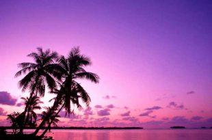 صورة منظر جميل , مشاهد حلوه للنظر