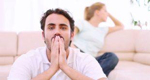 صور اسباب قلة الرغبة عند الرجل , العوامل التى تؤثر على انخفاض شهوة الذكور
