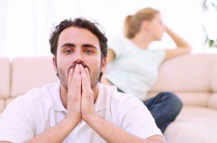 صورة اسباب قلة الرغبة عند الرجل , العوامل التى تؤثر على انخفاض شهوة الذكور