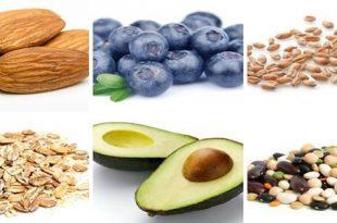صورة علاج الكولسترول , نصائح للتخلص من الكوليسترول