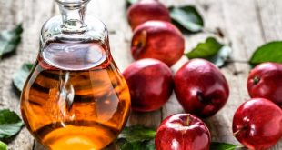 صور فوائد خل التفاح , مزايا خل التفاح المختلفه على الجسم والصحه