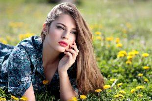 صور بنات جميله , اجمل فتيات فى الدنيا