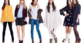صورة اجمل ملابس , ستايلات ثياب اخر موضه
