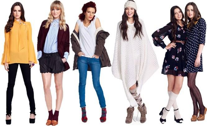 صور اجمل ملابس , ستايلات ثياب اخر موضه