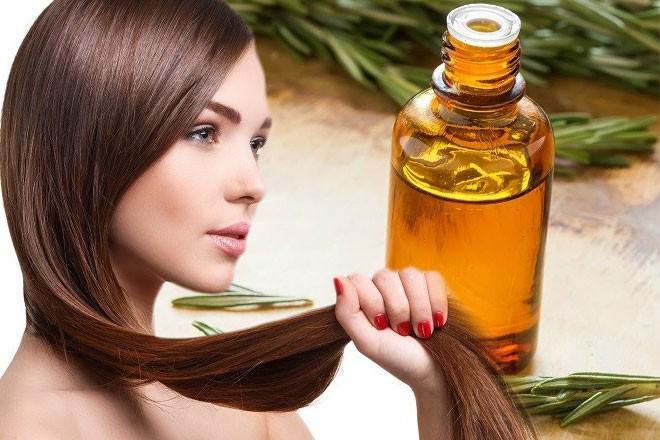 صور علاج تساقط الشعر , طرق التخلص من مشكلة فقدان الشعر